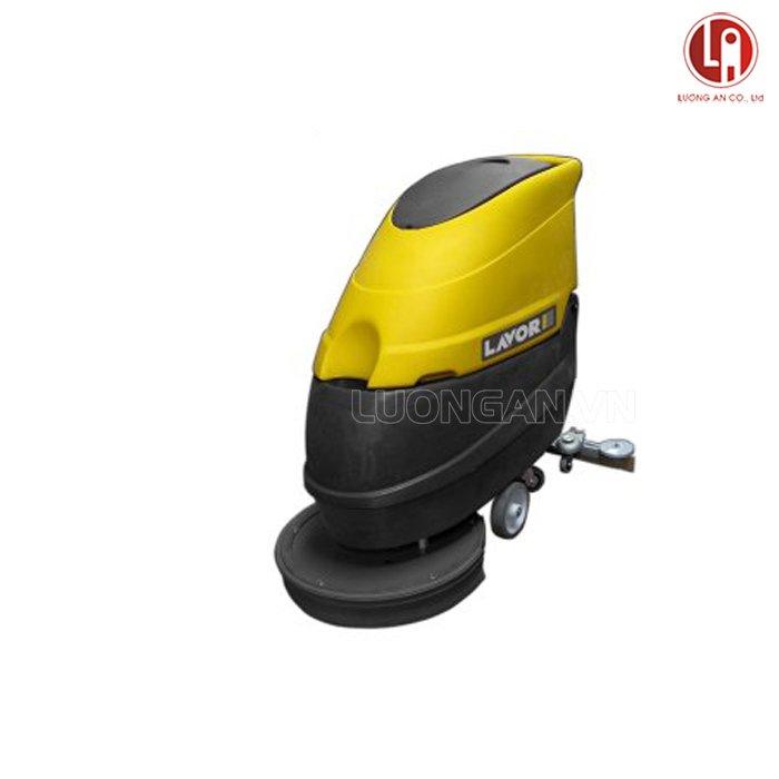 Máy chà sàn liên hợp Lavor SCL 45B
