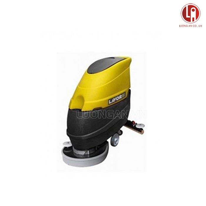 Máy chà sàn liên hợp Lavor SCL 45E
