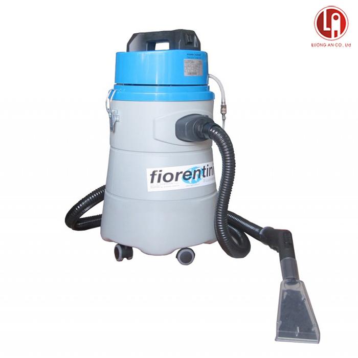 Máy giặt ghế sofa Fiorentini L215