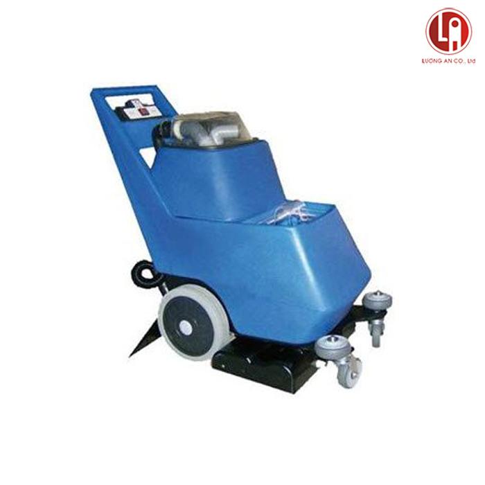 Máy giặt thảm công nghiệp Fiorentini Extractor 19