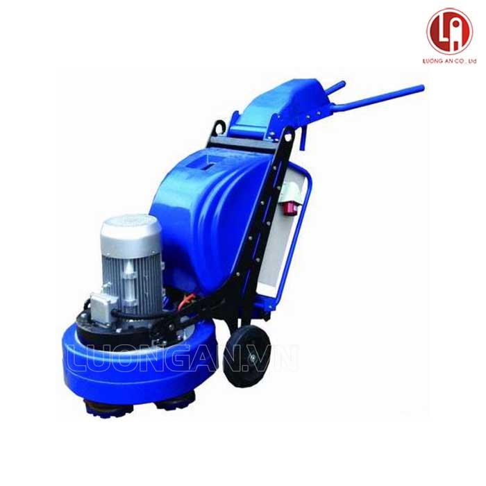 Máy mài sàn bê tông Hi-Power L110/550