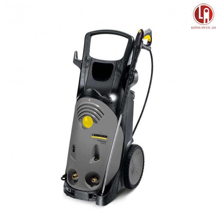 Máy rửa xe áp lực cao Karcher HD 10/21-4 S *KAP