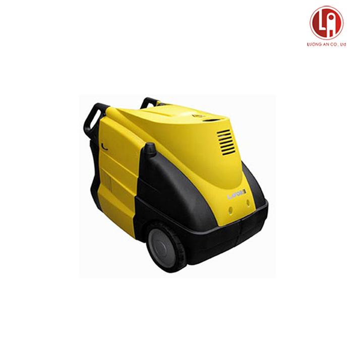 Máy rửa xe áp lực cao Lavor Victoria 1515LP